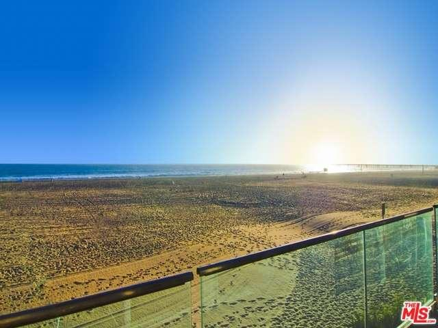 Rental Homes for Rent, ListingId:37070743, location: 4005 OCEAN FRONT Marina del Rey 90292