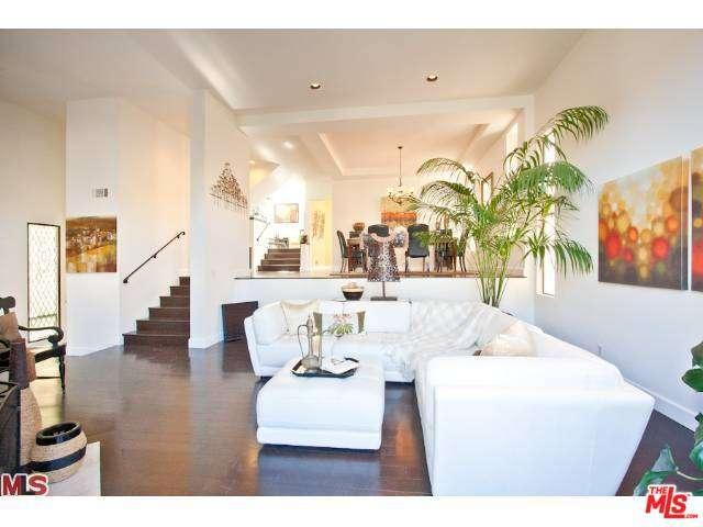 Rental Homes for Rent, ListingId:37070777, location: 128 LIGHTHOUSE Marina del Rey 90292