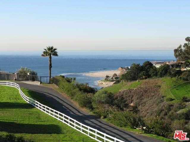 Rental Homes for Rent, ListingId:37089364, location: 22866 BECKLEDGE Terrace Malibu 90265