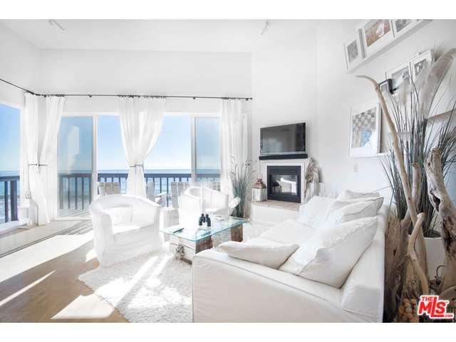 Rental Homes for Rent, ListingId:37070725, location: 25328 MALIBU Road Malibu 90265