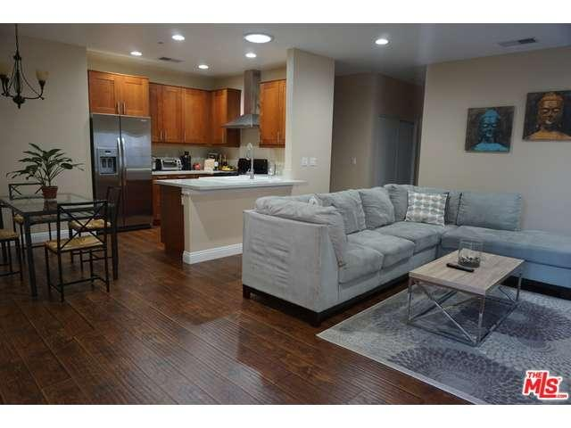 Rental Homes for Rent, ListingId:37070789, location: 6009 MIRAMONTE Los Angeles 90001