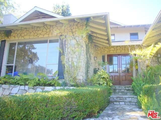 Rental Homes for Rent, ListingId:37070786, location: 517 North GREENCRAIG Road Los Angeles 90049