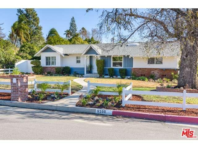 Real Estate for Sale, ListingId: 37196593, Northridge,CA91325