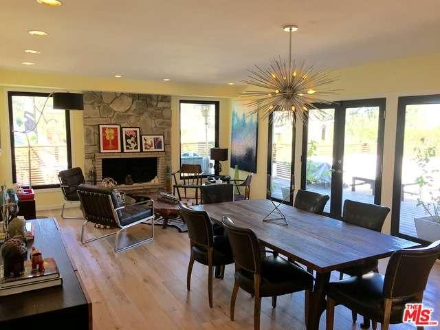 Rental Homes for Rent, ListingId:37070772, location: 3389 CAMINO DE LA CUMBRE Sherman Oaks 91423