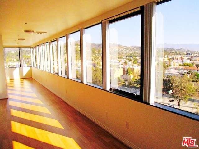 Rental Homes for Rent, ListingId:37089377, location: 5825 West SUNSET Los Angeles 90028