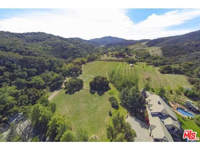Real Estate for Sale, ListingId: 37089356, Malibu,CA90265