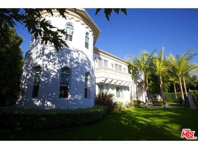 Rental Homes for Rent, ListingId:37095849, location: 4705 LOS FELIZ Los Angeles 90027