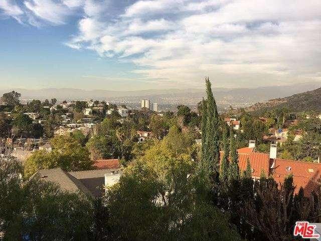 Rental Homes for Rent, ListingId:37095838, location: 3355 TARECO Drive Los Angeles 90068