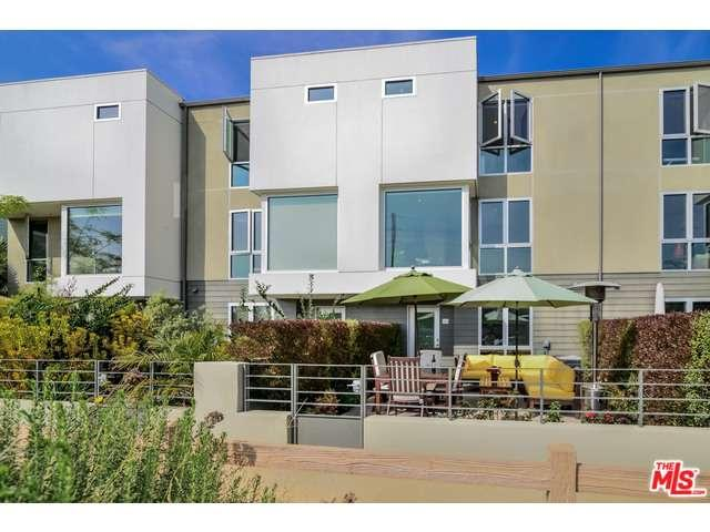 Rental Homes for Rent, ListingId:37095877, location: 310 WASHINGTON Marina del Rey 90292