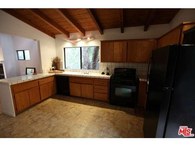 Rental Homes for Rent, ListingId:37144080, location: 2039 TUNA CANYON Road Topanga 90290