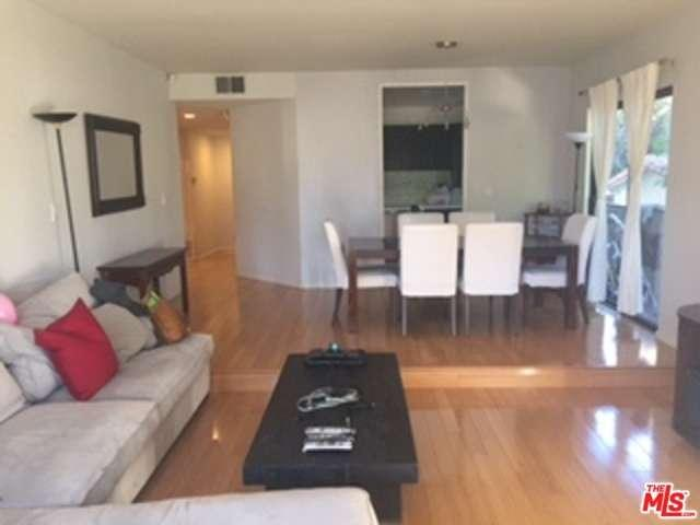 Rental Homes for Rent, ListingId:37095846, location: 4542 COLDWATER CANYON Avenue Studio City 91604