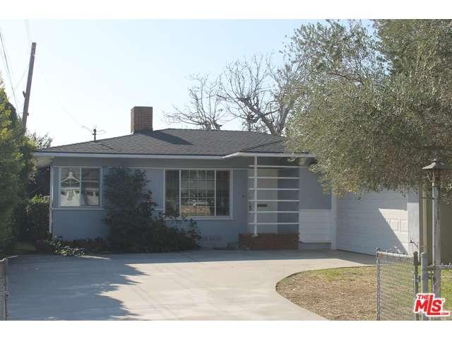 Rental Homes for Rent, ListingId:37095839, location: 9704 East LEMON Avenue Arcadia 91007