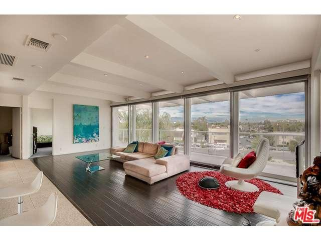 Rental Homes for Rent, ListingId:37095837, location: 131 North GALE Drive Beverly Hills 90211