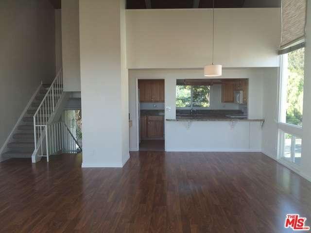 Rental Homes for Rent, ListingId:37095884, location: 28194 REY DE COPAS Lane Malibu 90265