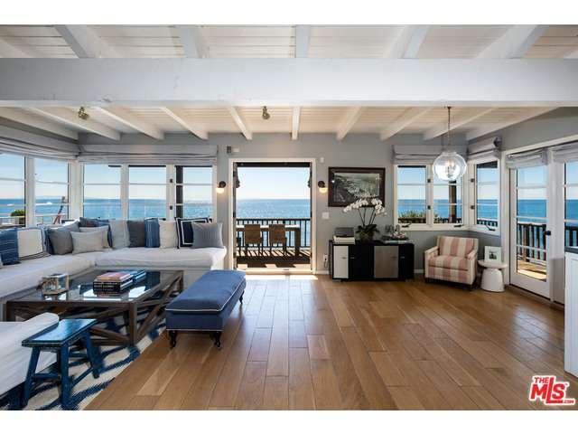 Real Estate for Sale, ListingId: 37095888, Malibu,CA90265