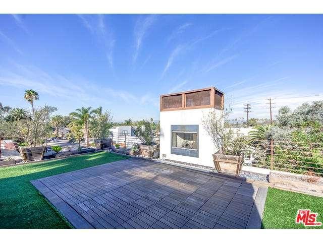 Rental Homes for Rent, ListingId:37119777, location: 1825 SHELL Avenue Venice 90291
