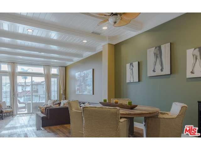 Rental Homes for Rent, ListingId:37095889, location: 6422 LUNITA Road Malibu 90265