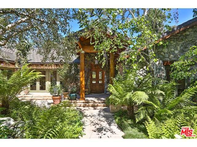 Rental Homes for Rent, ListingId:37095876, location: 12733 PARKYNS Street Los Angeles 90049