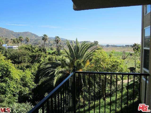 Rental Homes for Rent, ListingId:37100112, location: 23901 CIVIC CENTER Way Malibu 90265