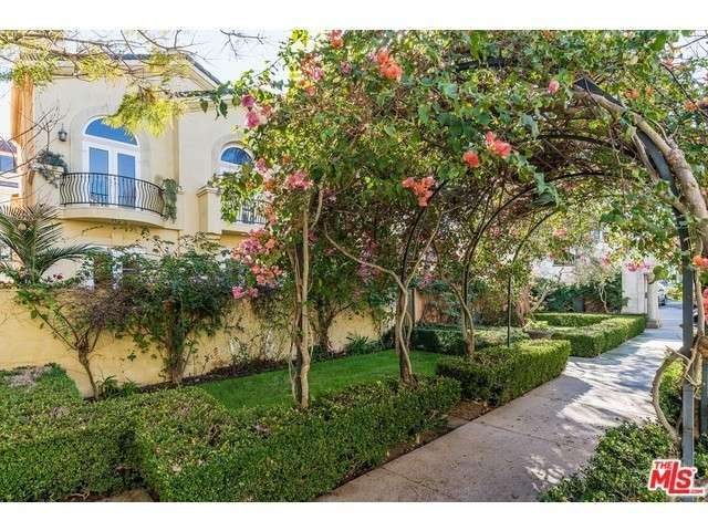 Rental Homes for Rent, ListingId:37144179, location: 118 CHANNEL POINTE Mall Marina del Rey 90292