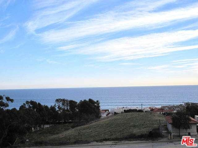 Rental Homes for Rent, ListingId:37119773, location: 23914 DE VILLE Way Malibu 90265
