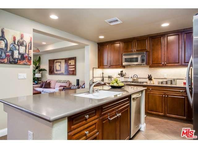 Rental Homes for Rent, ListingId:37144185, location: 12975 AGUSTIN Place Playa Vista 90094