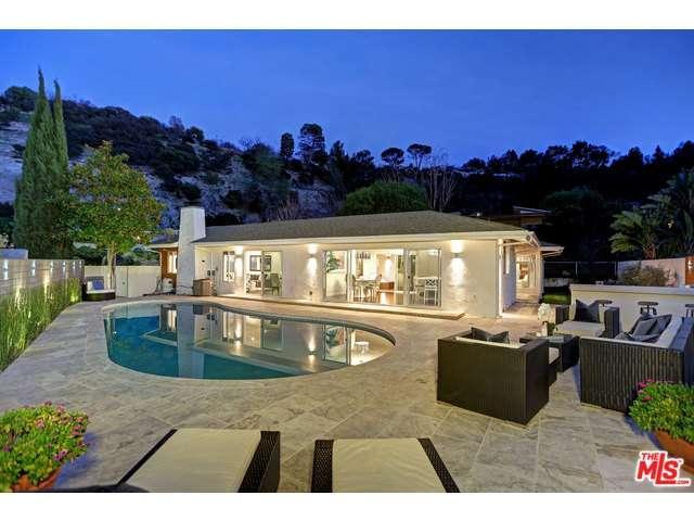 Real Estate for Sale, ListingId: 37144058, Sherman Oaks,CA91423