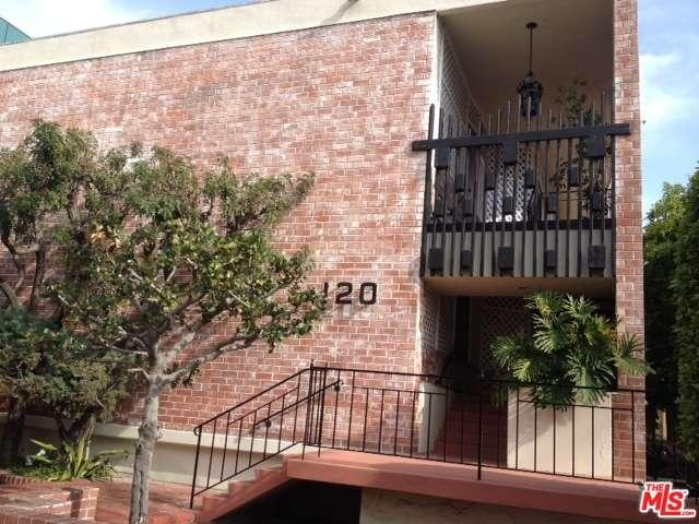 Rental Homes for Rent, ListingId:37144155, location: 120 South CANON Drive Beverly Hills 90212