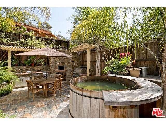 Real Estate for Sale, ListingId: 37144213, Malibu,CA90265