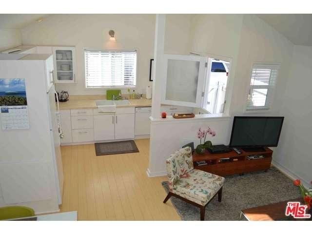 Real Estate for Sale, ListingId: 37144000, Malibu,CA90265