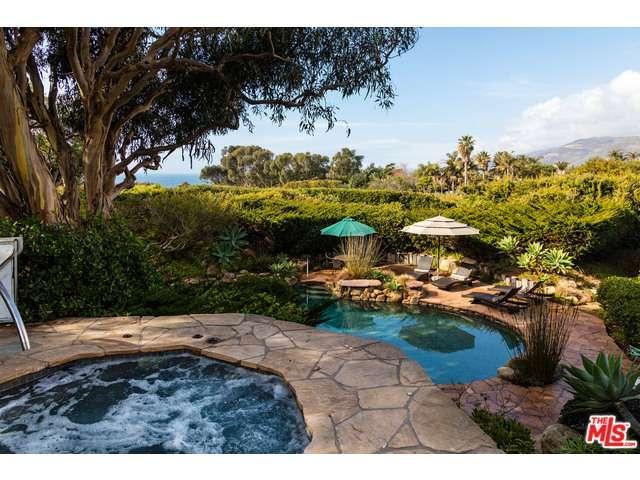 Rental Homes for Rent, ListingId:37144180, location: 30360 MORNING VIEW Drive Malibu 90265
