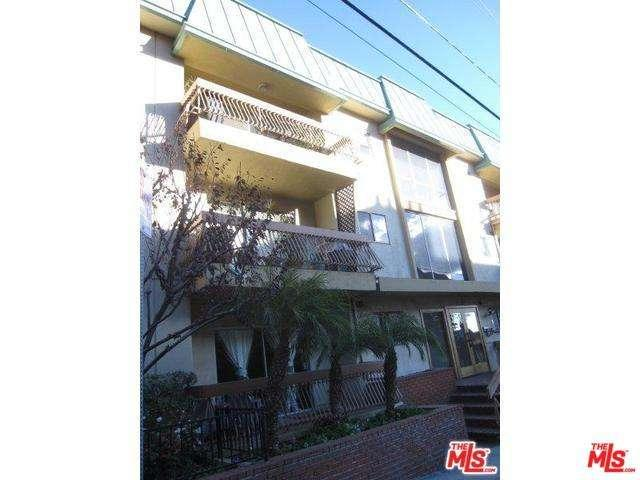 Rental Homes for Rent, ListingId:37144008, location: 1734 North FULLER Avenue Los Angeles 90046