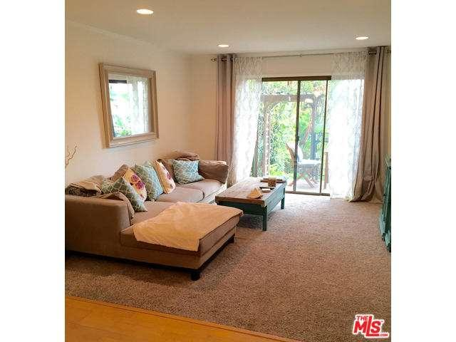 Rental Homes for Rent, ListingId:37144084, location: 6463 KANAN DUME Road Malibu 90265