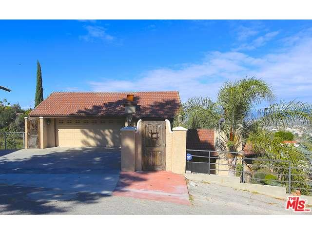 Rental Homes for Rent, ListingId:37178773, location: 3589 MULTIVIEW Drive Los Angeles 90068