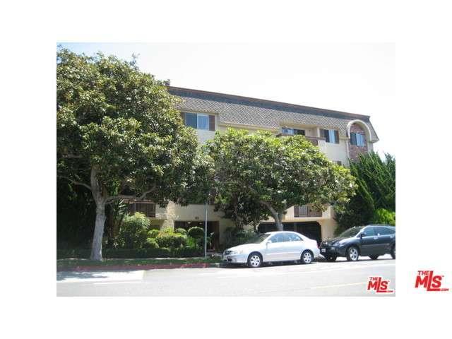 Rental Homes for Rent, ListingId:37143956, location: 811 6TH Street Santa Monica 90403