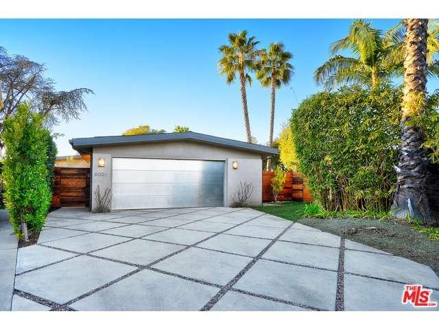 Rental Homes for Rent, ListingId:37143965, location: 8028 OKEAN Terrace Los Angeles 90046