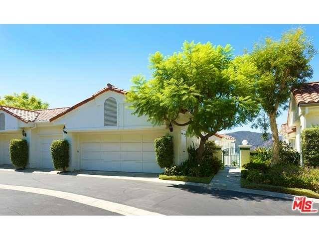 Rental Homes for Rent, ListingId:37144014, location: 2002 PALISADES Drive Pacific Palisades 90272