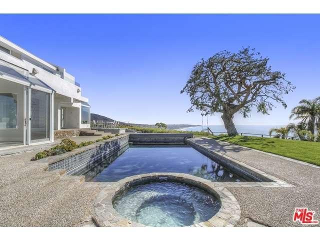 Rental Homes for Rent, ListingId:37144164, location: 31537 PACIFIC COAST Highway Malibu 90265