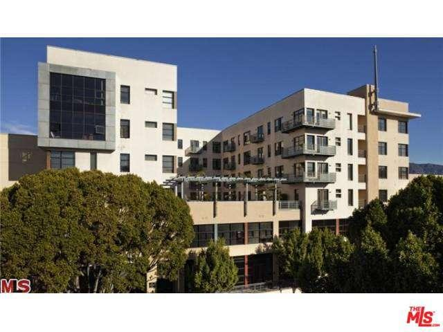 Rental Homes for Rent, ListingId:37144170, location: 375 East GREEN Street Pasadena 91101