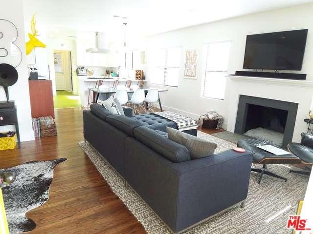 Rental Homes for Rent, ListingId:37144204, location: 2248 LOUELLA Avenue Venice 90291