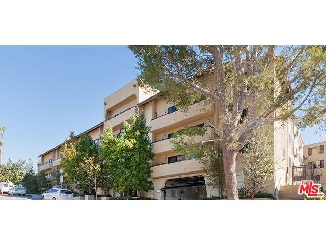 Rental Homes for Rent, ListingId:37178756, location: 10982 ROEBLING Avenue Los Angeles 90024