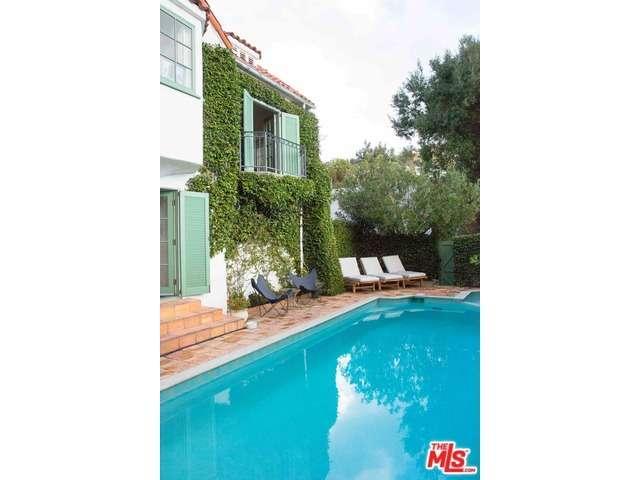 Rental Homes for Rent, ListingId:37143974, location: 2859 WESTBROOK Avenue Los Angeles 90046