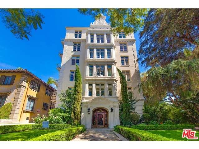Rental Homes for Rent, ListingId:37143981, location: 1360 CRESCENT HEIGHTS Boulevard West Hollywood 90046