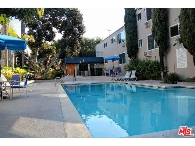 Rental Homes for Rent, ListingId:37261008, location: 972 LARRABEE Street West Hollywood 90069