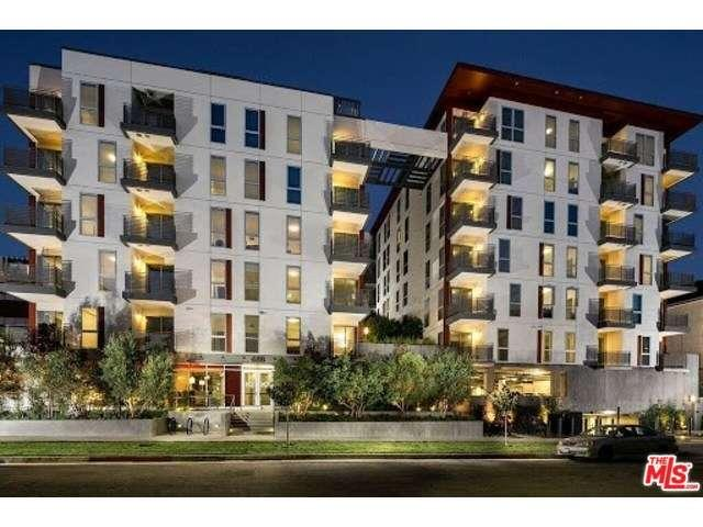 Rental Homes for Rent, ListingId:37178732, location: 685 South NEW HAMPSHIRE Avenue Los Angeles 90005