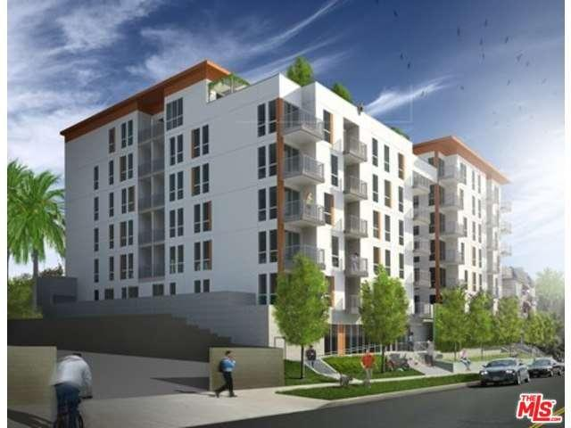 Rental Homes for Rent, ListingId:37178779, location: 685 South NEW HAMPSHIRE Avenue Los Angeles 90005