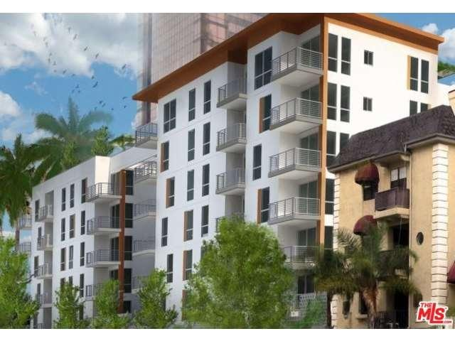 Rental Homes for Rent, ListingId:37178763, location: 685 South NEW HAMPSHIRE Avenue Los Angeles 90005