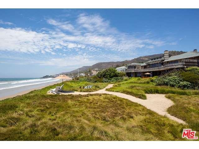 Real Estate for Sale, ListingId: 37178760, Malibu,CA90265