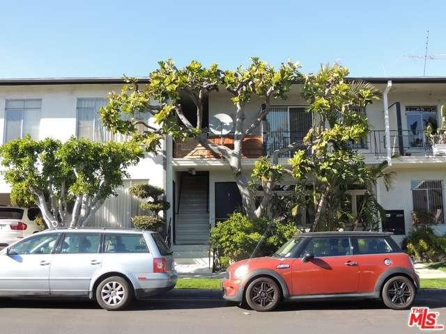 Rental Homes for Rent, ListingId:37178776, location: 11953 ROCHESTER Avenue Los Angeles 90025