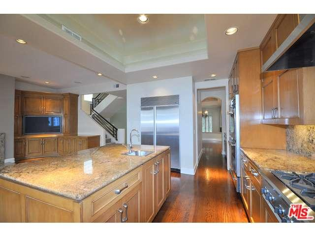 Rental Homes for Rent, ListingId:37211960, location: 135 TOPSAIL Marina del Rey 90292